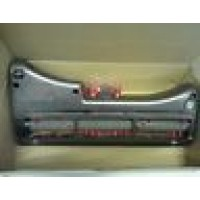 Dyson DC24 Cleaner Head Assembly Iron (comes with motor), 915936-12