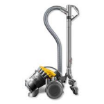 Dyson DC23T2 Vacuum Cleaner Spares