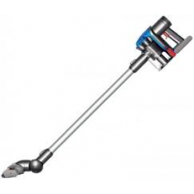 Dyson DC35 Multi Floor Cordless Vacuum Cleaner- Brand New 2 Year Dyson Guarantee