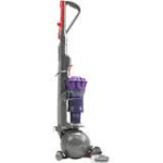 Dyson DC40 Vacuum Cleaner Spares