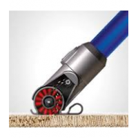 Dyson DC44 Animal Cordless Vacuum Cleaner- 2 Year Dyson Guarantee