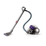 Dyson DC47 Vacuum Cleaner Spare's