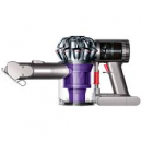 Dyson DC58 Animal Handheld Vacuum Cleaner - Brand New 2 Year Dyson Guarantee