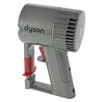 Dyson DC58, DC59, DC61, DC62 Animal Main Body, 965774-01