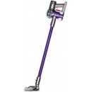 Dyson DC59 Animal Cordless Vacuum Cleaner - Brand New 2 Year Dyson Guarantee