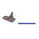 Dyson DC58, DC61 Animal Handheld Wand Assembly and Motorhead Assembly (Genuine)