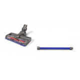 Dyson V6 Animal, V6 Car + Boat, V6 Top Dog Handheld Wand Assembly 965663-05 and Motorhead Assembly 949852-05 (Genuine)