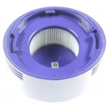 Dyson V8 Hepa Post Motor Filter Assembly