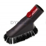 Dyson V7, V8, V10, SV11, V11 Quick Release Mini Soft Dusting Brush, 69-DY-223C