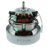 Dyson DC03 Vacuum Cleaner 240v YDK Type Motor Assembly, 900010-02
