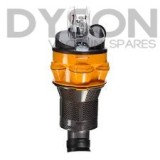 Dyson DC25 Cyclone Assembly Yellow, 915531-17