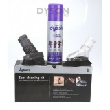 Dyson Spot Cleaning Dysolv Stain Removal Kit, 915688-01
