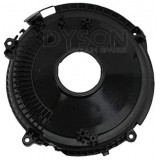 Dyson DC40, UP16, UP19, DC40Erp, DC42Erp Cover Motor Housing, 922633-01