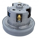 Dyson DC40Erp, DC42Erp Vacuum Motor Assembly, 966384-01