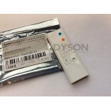Dyson AM09 Replacement Remote Control, 966538-01