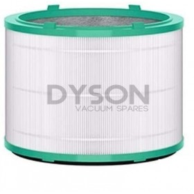 Dyson DP01, DP03, HP02 Fan, Air Purifier Filter, 968101-04