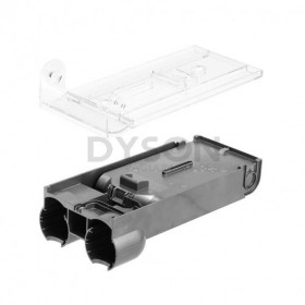 Dyson V10 Wall Docking Assembly, 969042-01