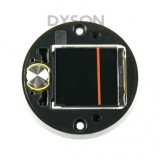 Dyson V11 UI Interface Service Assembly LCD, 970147-01