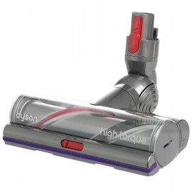 Dyson V11 (SV14) Handheld Vacuum Cleaner Nickel Torque Drive Motorhead Assembly, 970100-05