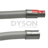 Dyson V7, V8, V10, V11 Extension Hose Assembly, QUAHSE293