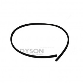 Dyson Soleplate Rope Seal Alt To, QUAMIS418
