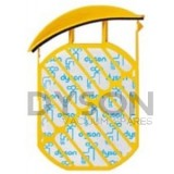 Dyson DC01 Filter and Cage, 900823-01