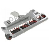 Dyson DC04, DC07, DC14 Brushroll And Sole Plate Kit