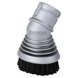 Dyson DC11 Brush Tool Assembly Steel, 905903-01
