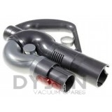 Dyson CY22, CY23, CY28 Cinetic Bigball Wand Handle, 967373-01