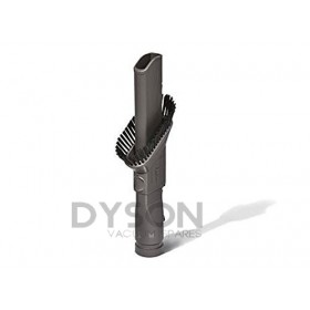 Dyson DC40, DC41 Combination Tool Assembly, 920753-01