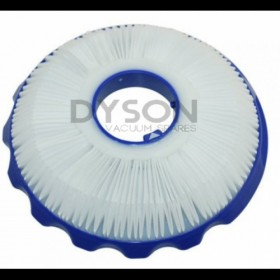 Dyson DC41, DC41 Erp, DC42 Erp, DC50 Erp, DC55 Erp, DC65, DC66, DC75 Hepa Post Filter Assembly, 920769-03