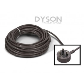 Dyson DC41 Powercord Assembly, 966431-01