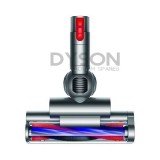 Dyson CY22,CY23,CY26,CY28 Quick Release Turbine Head Cinetic Big Ball, 963544-04 (Genuine)
