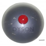 Dyson CY22, CY23, CY28 Large Rear Wheel, 967424-01